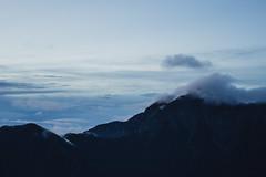DSC_9152-3 (kevinleungalarcon) Tags: photo photography photooftheday camera nikon nikond7200 d7200 nikonphotography outdoormentality apcamplife iphone flower nature red fujifilm x70 fujifilmx70 fuji  3422 hehuanshan earth taiwan pink mountain hongkong hk outdoor cloud landscape sky