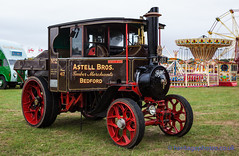 IMG_5568_Bedfordshire Steam & Country Fayre 2016 (GRAHAM CHRIMES) Tags: bedfordshiresteamcountryfayre2016 bedfordshiresteamrally 2016 bedford bedfordshire oldwarden shuttleworth bseps bsepsrally steam steamrally steamfair showground steamengine show steamenginerally traction transport tractionengine tractionenginerally heritage historic photography photos preservation classic bedfordshirerally wwwheritagephotoscouk vintage vehicle vehicles vintagevehiclerally vintageshow rally restoration foden tractor mighty atom 14078 1932 mj369