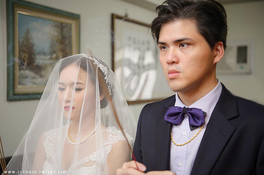 婚攝 君悅酒店 婚禮紀錄 JSTUDIO_0084