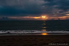 _DSC0976 (. ..::..::::....:::::m.trinciarelli photo::..:..) Tags: mare tramonto cielo spiaggia maredinverno pace