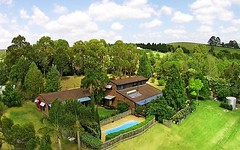 288 Bryces Road, Far Meadow NSW