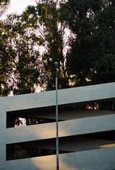 (laurabesancon) Tags: urban light lamp street nikon