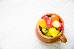 jelly beans (sal tinoco) Tags: colors color candies candy green red colorful bright blue bean jelly tasty