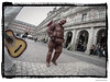 080 (PPerlado) Tags: madrid life people citylife cityscapes society urbanscapes silences