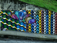 MAE (NUMAK CKC/MDZ) Tags: streetart grafiti graffity hiphop stg grafity ckc grafitty wildstyle artecallejero mdz organicstyle mae latingraffiti graffitimedellin makstg graffiticolombiano numak numakstg colombiakartelcrew graffitipaisa estilosalvaje estiloorganico graffitilatino graffitisuramerica medekingz hiphopmedellin medekingzcrew graffitisudamericano maegraff numae hiphopcolombia