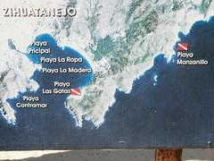 CIMG0438 (brianfey) Tags: travel mexico map maps 2012 guerrero zihua zijuatanejo