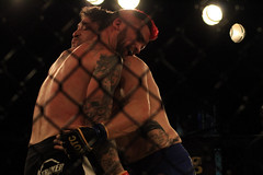 IMG_8067 (imkylephotographs) Tags: blood casino goldcountry oroville mma