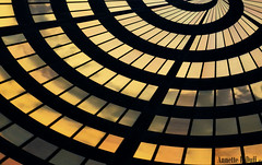 Radiating Spiral - Explored (Annette LeDuff) Tags: spiral perspectiva artshow soe favorited musictomyeyes connoisseur engineeringasart bitchesbrew icapture linescurves vividimagination thegalaxy allwelcome contemporaryartsociety fantasticphotography explore350 beautifulcapture avantgardeart thepritzkerarchitectureprize geometryinarchitecture exquisitedetails topflickr 123abstractarchitecture eclecticgallery 3wordcomments explorewinnersoftheworld afeastformyeyes aaubercool screamofthephotographer nikonflickraward keepyoureyesopenayezloeil sóloarquitecturaesculturayarte exoticimage artwithoutend universalart shieldofexcellencelevel2 shieldofexcellencelevel3 vpu1 nikond3100photography artistoftheyearlevel2 expositiondesartscontemporain aplaceforgreatphotographerslevel1 chariotsofartistslevel1 artistoftheyearlevel3~platinumhalloffame artclassandvalue art2012 netartii photoannetteleduff annetteleduff faireabstractiondetout kreativepeople artistoftheyearlevel5 visionaryartsgallery1 leduffcameraart awesomelycreativeforedinei anewartphotogallery includedingalleries crëåtïvëånðmøøðphøtøgråphÿårt covertpaintersphotoshopartists thelooklevel1red thelooklevel2yellow thelooklevel3orange thelooklevel4purple thelooklevel5green thelooklevel7white 04252012 artistoftheyearlevel4doubleplatinum artistoftheyearlevel6doublediamond vigilantphotographersunite vpu2 vpu3 vpu4 vpu5 vpu6