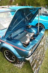 caldicot-classic-car-show-may-2012-108