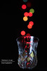 Let's have a glass of bokeh (Mahmud Alam) Tags: world show light red abstract black color colour eye art love glass yellow kids night canon dark children fun toy creativity photography prime photo focus king artist raw gallery foto dof play natural drink bokeh earth creative picture 50mm14 illusion simplicity frame planet getty prize 365 visuals shape oprah fotografi day141 winfrey vlack cmposition beautifiul platinumpeaceaward canon550d doubleniceshot mygearandme mygearandmepremium mygearandmebronze mygearandmesilver mygearandmegold mygearandmeplatinum mygearandmeplatinium artistoftheyearlevel3 artistoftheyearlevel4 artistoftheyearlevel5 artistoftheyearlevel7 artistoftheyearlevel6