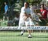 "Coco 3 padel 3 masculina torneo Steel Custom Myramar Fuengirola mayo.jpg • <a style=""font-size:0.8em;"" href=""http://www.flickr.com/photos/68728055@N04/7208272168/"" target=""_blank"">View on Flickr</a>"