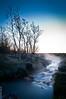Hot spring in spring #2 (Oddikennari) Tags: longexposure water night iceland spring calm soe tranquil akranes flickraward sölumyndir útimyndir nikond300 nikonflickraward flickraward5