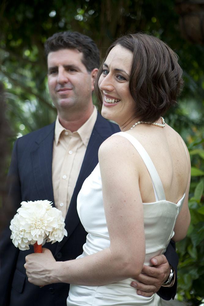 wedding_301 cs