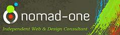 "nomad-one logo • <a style=""font-size:0.8em;"" href=""http://www.flickr.com/photos/10555280@N08/7257422028/"" target=""_blank"">View on Flickr</a>"