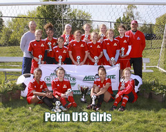 "Pekin U13 Girls • <a style=""font-size:0.8em;"" href=""http://www.flickr.com/photos/49635346@N02/7262563910/"" target=""_blank"">View on Flickr</a>"