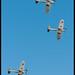 Spitfire Finale!