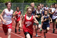 "CYO Track 12 02 062 • <a style=""font-size:0.8em;"" href=""http://www.flickr.com/photos/30723231@N05/7317733922/"" target=""_blank"">View on Flickr</a>"