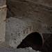 Castelul Banffy - Bontida 25