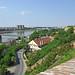 Serbia-0327 - Views form the Petrovaradin Fortress