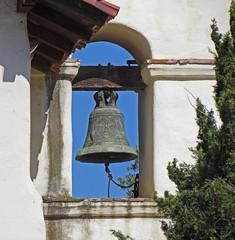 IMG_3425  Mission San Juan Bautista (gre99qd) Tags: canon nhl missionsanjuanbautista nationalhistoriclandmark nationalregisterofhistoricplaces nrhp sx30 canonsx30is sx30is canonpowershotsx30is