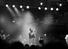 Matt Good (ParkinSphere) Tags: concert canon5d mattgood nxne 24105
