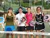 """Patricia Mowbray Elena de la Torre Cristina Gago y Carolina Gago padel 1 femenina torneo padel san miguel el candado junio 2012 • <a style=""""font-size:0.8em;"""" href=""""http://www.flickr.com/photos/68728055@N04/7402673600/"""" target=""""_blank"""">View on Flickr</a>"""