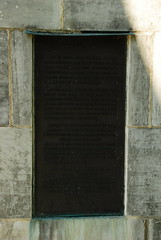 Princeton Battlefield State Park (Triborough) Tags: newjersey nj princeton mercercounty
