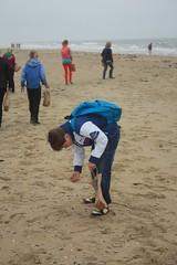 Beach Clean Up - Paal 17 (12)