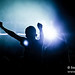 Manu-Chao-RDTSE-2012-01