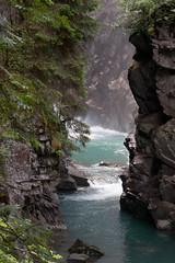Roflaschlucht (qitsuk) Tags: river switzerland waterfall graubünden grisons andeer rofla roflaschlucht roffla bärenburg rofflaschlucht