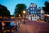 I love Amsterdam (Jinna van Ringen) Tags: longexposure amsterdam canon ringen jorinde jinna 5dmarkii jorindevanringen jinnavanringen chanderjagernath jagernath jagernathhaarlem