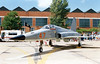 Northrop F-5E Tiger II 74-1547 01 Mildenhall 29.05.1988 (Victor Vulcan) Tags: plane airplane aircraft aeroplane usairforce mildenhall northropf5etigerii 741547