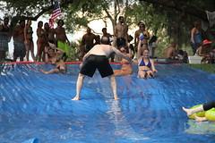 IMG_0113 (gordontarpley) Tags: party baby lake water canon balloons fun bill soap orlando downtown florida action hill n 4th july slide center science downhill event inflatable gordon 7d oil slip raft formosa slippery swimwear 2012 tarp fema tarpley