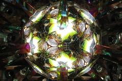IMG_4521 (66Baseball) Tags: light arizona david macro art glass digital canon place jennie mirrors nelly kaleidoscope powershot cylinder jerome belgian brewster sir brothel artglass jennies bly nellybly bauters jenniebauters 6666baseball66 jenniesplace