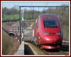 THALYS PBKA 4321 (Belgium) (BIBI Tornado) Tags: pictures camera railroad italy france ice digital truck germany europe track searchthebest belgium diesel photos muscle frankfurt engine experiment bruxelles eisenbahn rail trains köln db international trucks transports anita luxembourg railways hbf exclusive trainspotting tgv trucking locomotives highspeed liège bravissimo damncool nmbs class66 elok flickr2blog digitalcameraclub transportations supershot baureihe sncb railfans flickrsbest aplusphoto anythingdigital topqualityimage favouritecapture vipveryimportantphotos theworldinflickrportalndenstantanealltypesoftransport trainstgv