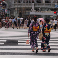 Shibuya Beauty (ryojin_s) Tags: girl voigtlander nokton 25mm ep2 f095