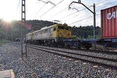 Castellbisbal_082_2011-05-02