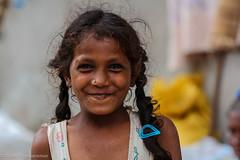 (Chendur) Tags: hyderabad hinduism bonalu telangana chendur regionalfestival chendurphotography chendurvenkatraman indianculturalfestival chendurphotographybonaluchendurchendurphotographyhyderabadtelangana chendurvenkataramanphotography chendurvenkatramanphotography telanganaculturalfestival mahakaligodess festivalforthegodess