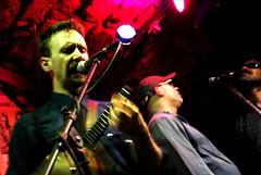 Iso (UK-Pictures) Tags: ukulele frankfurtsachsenhausen isoherquist summasummarum
