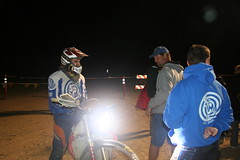 Praire Dogs Night Race 062009 021