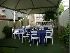 5mx10m costao santinho22 (Small) (2) (TendaSul Coberturas) Tags: de cortinas vender locar transparentes brancas tendas rolon personalizadas tablados locaao climatizad