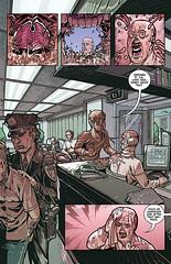 Grim Leaper #3 - Pg4 (Alusio Cervelle Santos) Tags: comics image grim santos kurtis leaper wiebe aluisio cervelle
