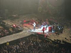 IMG_2001 (gundust) Tags: toronto ontario canada concert coldplay live july chrismartin 2012 aircanadacentre willchampion guyberryman jonnybuckland myloxyloto 2012july24 myloxylotour2012 myloxylotoworldtour2012