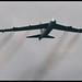 B-52H '60-0042' USAF
