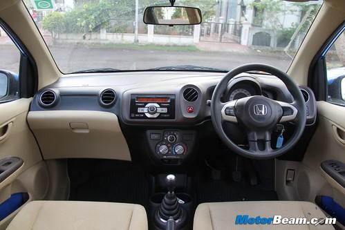 Chevrolet-Beat-vs-Honda-Brio-24