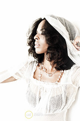 Boudoir_1109_ZZ_Moor_0015 (colbyreeddesign) Tags: beautiful fashion modern female model afro style grace simplicity actress boudoir actor classy elegance africanamericanwoman largehair inzengamoor zzmoor