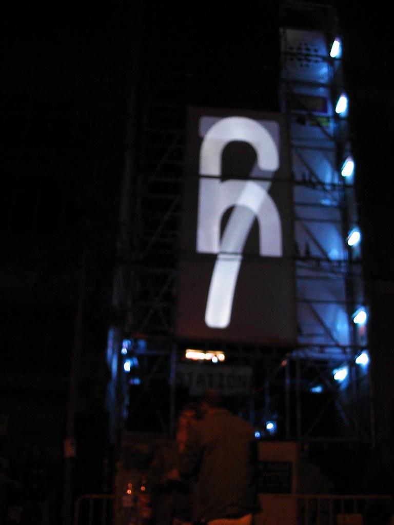 barcelona-5 10:22:2005