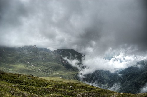 Cloudview