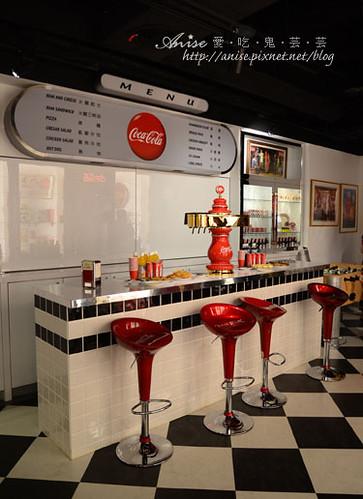 可口可樂工廠036.jpg