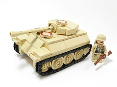 Panzer VK1602(a) Leopard (LegoIiner PiIot) Tags: new houses money ice monster is pc lego nazi f1 nike pa loot poop legos hi mp3s mutant pick mad junkie productions marshmellow por pilot lots photostream produced kraut photgraphy lessons listen iphone jbs physicist pab plunkett legoboy phima legohaulic icarly legoliner legoboy12345678 membase legoboyproductions junkuie lj} junders